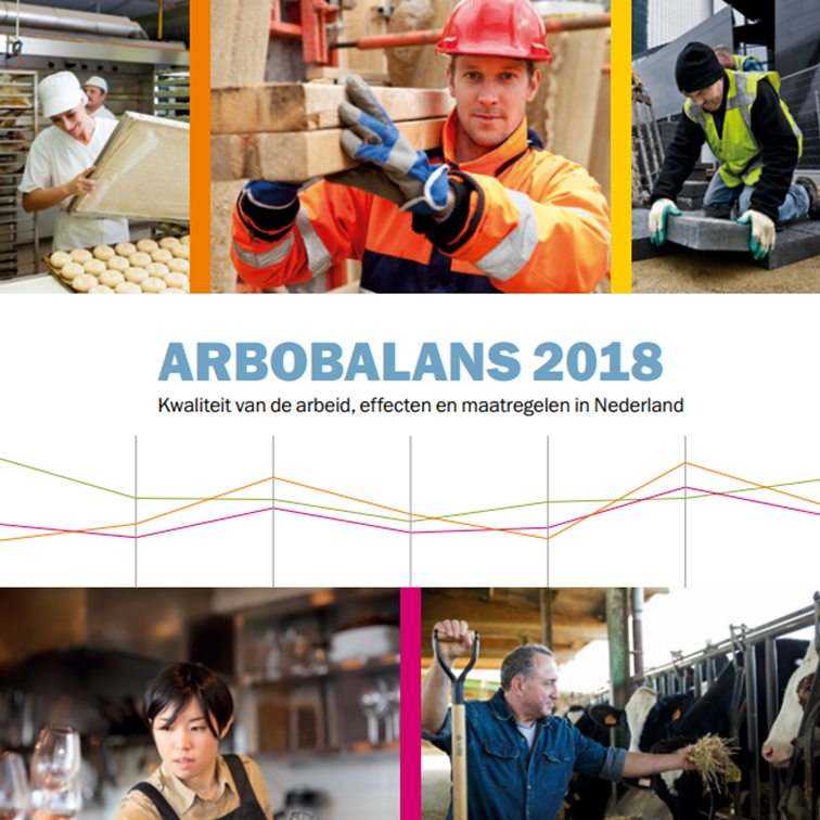 Arbobalans 2018